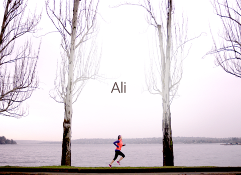 "Seattle Cancer Care Alliance ""Ali"""